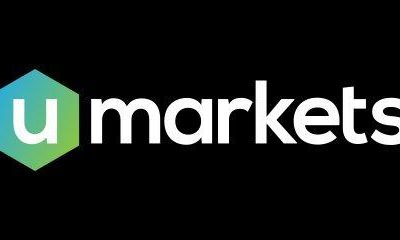 Reseñas de brokers de Umarkets