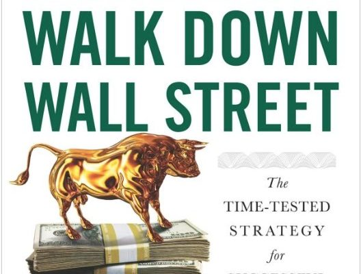 A Random Walk Down Wall Street: The Time-Tested Strategy for Successful Investing (Twelfth Edition) BY BURTON G. MALKIEL