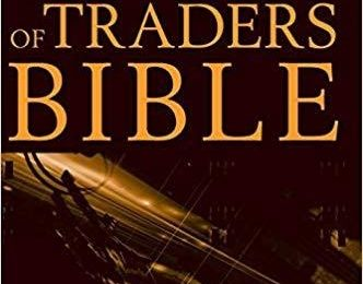 The Commitments of Traders Bible: How To Profit from Insider Market Intelligence by Stephen Briese