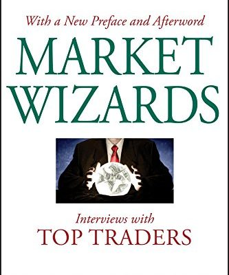 Market Wizards Series
