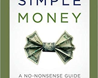 Simple Money