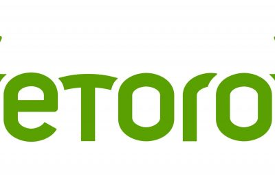 What eToro is All About