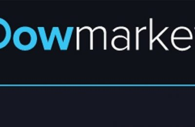 DowMarkets Review - Pros, Cons and Verdict