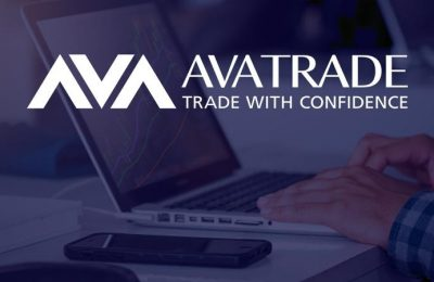 AvaTrade: The Good, The Bad, and What You Find in the Net