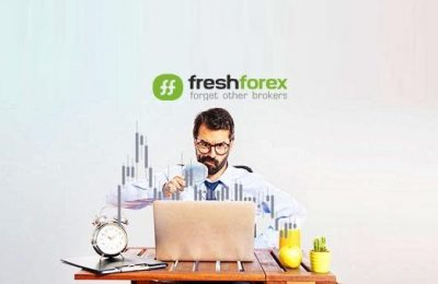 What is FreshForex?