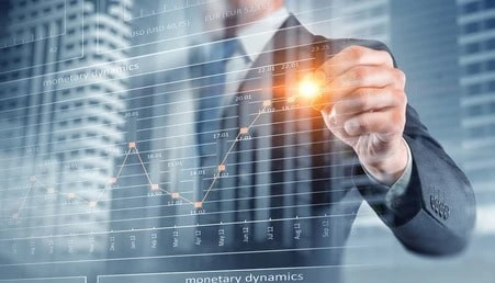 Fusion Markets Forex Broker Review