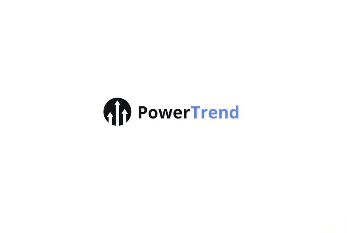 What Readers Can Expect From PowerTrend Review