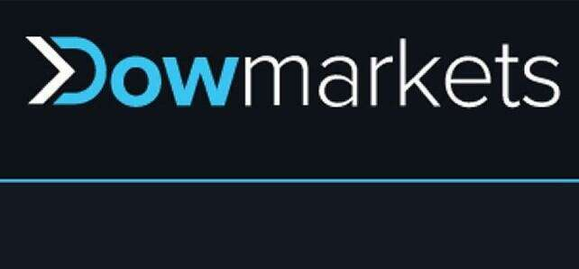DowMarkets - why does it convince many trade? Do you really want to trade with DowMarkets?
